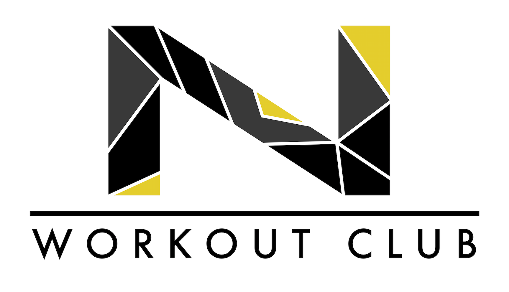 Workout Club